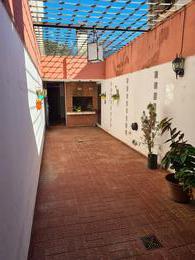 Foto Casa en Venta en  Colon,  Cordoba Capital  Malaga al 1500