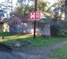 Foto Terreno en Venta en  Villa Gobernador Udaondo,  Ituzaingo  Chacho al 400