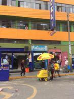 Foto Local en Alquiler en  La Victoria,  Lima  GAMARRA