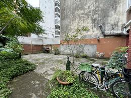 Foto Departamento en Venta en  Caballito ,  Capital Federal  Ambrosetti 586