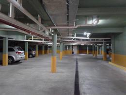 Foto Cochera en Venta | Alquiler en  Lomas De Zamora,  Lomas De Zamora  COLOMBRES 774 BARON CENTER COCHERAS