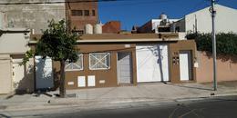 Foto Departamento en Venta en  Valentin Alsina,  Lanús  SENADOR QUINDIMIL al 3000