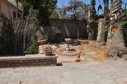 Foto Casa en Venta en  California,  La Paz  California