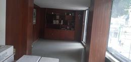 Foto Oficina en Renta en  Toluca ,  Edo. de México  OFICINAS EN RENTA EN EL CENTRO DE TOLUCA, ESTADO DE MÉXICO