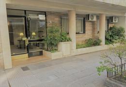 Foto Departamento en Venta en  Belgrano ,  Capital Federal  Zabala 2400