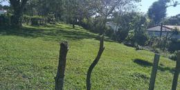 Foto Terreno en Venta en  Cuauhtémoc,  Coatepec  Terreno  campestre, ubicado en  la Col. Cuauhtemoc