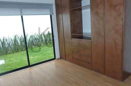 Foto Departamento en Venta | Renta en  Cuajimalpa,  Cuajimalpa de Morelos  SKG Asesores Inmobiliarios venden departamento en  Prol. Júarez. Residencial Town House Santa Fe, Locaxco, Lomas de Memetla, Cuajimalpa