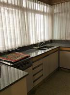 Foto Departamento en Venta en  Palermo ,  Capital Federal  Avenida Santa Fe 3300