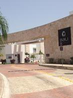 Foto Casa en Venta en  Ejidal,  Solidaridad  BALI