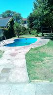 Foto thumbnail Casa en Venta en  B.Ayerza,  Castelar  Machado al 2200