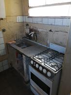 Foto Departamento en Venta en  Barracas ,  Capital Federal  PASAJE ROCHDALE N° al 1100