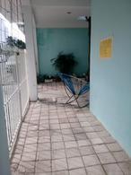 Foto Casa en Renta en  Playa del Carmen Centro,  Solidaridad  CASA AMUEBLADA A 3 MINUTOS DE LA PLAYA MAMITAS