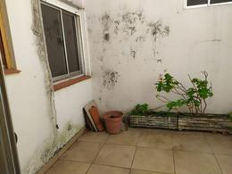 Foto PH en Venta en  Olivos-Maipu/Uzal,  Olivos  INGENIEROS al 2400