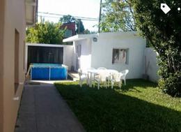 Foto Casa en Venta en  Ituzaingó Norte,  Ituzaingó  Thorne al 1200