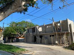 Foto Casa en Venta en  Vista Hermosa,  Tampico  Vista Hermosa