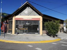 Foto Local en Alquiler en  Rawson ,  San Juan  Avda. España Sur esquina Alte Brown