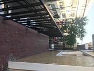 Foto Departamento en Alquiler en  Pilar ,  G.B.A. Zona Norte  Torre Bartolacci