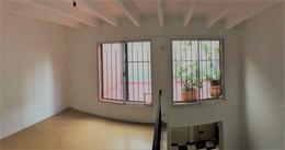 Foto PH en Venta en  Monserrat,  Centro (Capital Federal)  Mexico al 1300