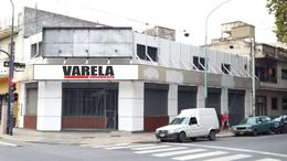Foto Local en Venta en  Villa Crespo ,  Capital Federal          Juan B Justo 2800