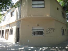 Foto Departamento en Alquiler en  Temperley,  Lomas De Zamora  Cangallo esquina Angel Gallardo