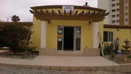 Foto Oficina en Renta en  Playas de Rosarito ,  Baja California Norte          RENTAMOS PRECIOSA OFICINA 86 MTS2 EN ROSARITO B.C. EXCLENTE UBICACIÓN Y MUY BARATA