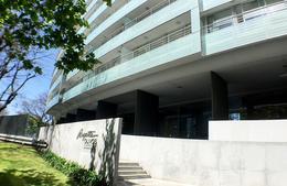 Foto thumbnail Departamento en Alquiler en  Olivos-Vias/Rio,  Olivos  Olivos-Vias/Rio