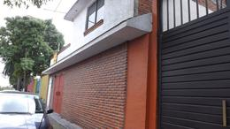 Foto Terreno en Venta en  San José de los Cedros,  Cuajimalpa de Morelos  TERRENO EN VENTA