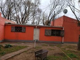 Foto Campo en Venta en  Winifreda,  Conhelo  Winifreda