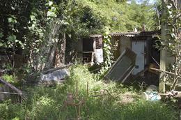 Foto Casa en Venta en  Barrio Parque,  General Belgrano  CALLE 64 ENTRE al 100