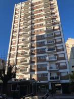 Foto Departamento en Venta en  Quilmes,  Quilmes  Brown al 600