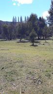 Foto Chacra en Venta en  Mallin Ahogado,  El Bolson  RR3766