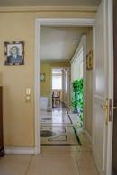 Foto Departamento en Alquiler en  Palermo Chico,  Palermo  Libertador al 3100