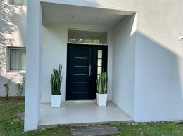 Foto Casa en Alquiler en  Santa Clara,  Villanueva  Santa Clara