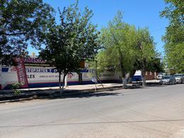 Foto Local en Venta en  Jiménez ,  Chihuahua  Local comercial en Venta en Avenida Juarez, Cd Jimenez