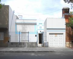 Foto Casa en Venta en  Macrocentro,  Mar Del Plata  Gascón entre Catamarca y Av. Independencia