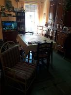 Foto Departamento en Venta en  Avellaneda,  Avellaneda  Ameghino al 600