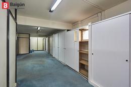 Foto Oficina en Alquiler en  San Nicolas,  Centro  Maipú al 400