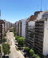Foto Departamento en Alquiler temporario en  Palermo ,  Capital Federal  Av Santa Fe 5000 entre Bonpland y Carranza