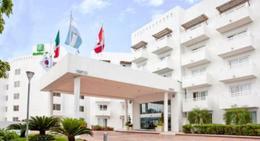 Foto Hotel en Venta en  Zona Hotelera,  Cancún  Zona Hotelera