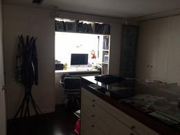 Foto Departamento en Venta en  Barrio Norte ,  Capital Federal  Libertador al 300