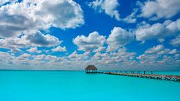 Thumbnail picture Land in Sale in  Quintana Roo ,  Quintana Roo  Quintana Roo