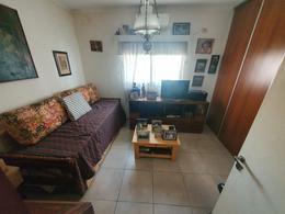 Foto Casa en Venta en  Olivos-Maipu/Uzal,  Olivos  O'higgins al 3200