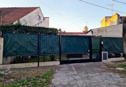Foto Casa en Venta en  Castelar Norte,  Castelar  Los Incas al 2900