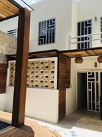 Foto Casa en Venta en  Quintana Roo ,  Quintana Roo    Preciosa y Nueva propiedad en Puerto Morelos