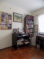 Foto thumbnail Departamento en Venta en  Pocitos ,  Montevideo  Pereira y Chucarro Aprox