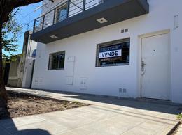 Foto Departamento en Venta en  Sargento Cabral,  Santa Fe  Necochea al 5600