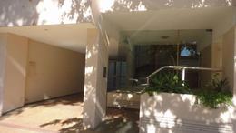Foto Departamento en Venta en  La Plata,  La Plata  34 Entre 7 y 8