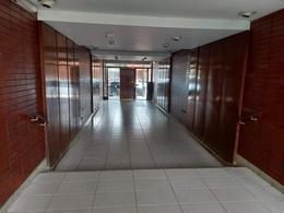 Foto Departamento en Venta en  Belgrano ,  Capital Federal  olazabal al 3600