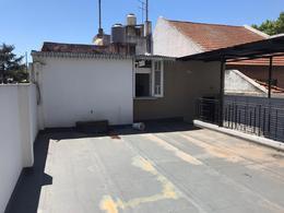 Foto Local en Alquiler en  Palermo ,  Capital Federal  Cabrera 4800