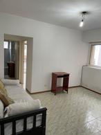 Foto Departamento en Venta en  Caballito ,  Capital Federal  Av. Diaz Velez 5500